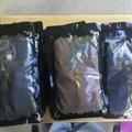 Buy Now: 14 ShaperQueen 102C high waist cinchers body shapers Black Tan