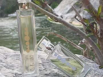Venta: Perfumes económicos originales