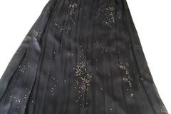 Selling: Midnight Blue Dress