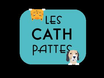 Offre: Petsitter Pro/Visites Chats et Chiens/Promenades