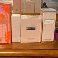 Buy Now: Wholesale Lot of 5Juicy,Hollister, Abercrombie Authentic Perfumes