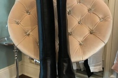 Selling : SALE 20% A Pair of Boots