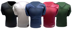 Buy Now: BRAND NEW Nike Adult Full Force Game Jersey – 95% OFF MSRP