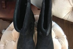 Selling : Boot