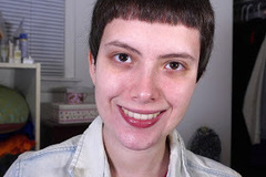 Freelancers: Blog Post Writer