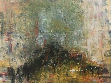 Sell Artworks: PANTA REI