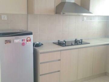 For sale: The Residence 1, Tiara East, Semenyih