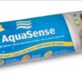 SALE: Aquasense Bath Mat 15.75″X31.5″