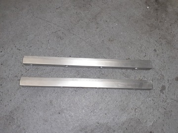 Selling with online payment: SBF High flow fuel rails