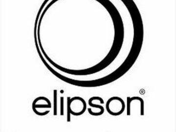Demande: Recherche ELIPSON PRESTIGE 4 ( Elipson P4)