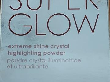 Venta: Iluminador Super Glow, Natacha Denona