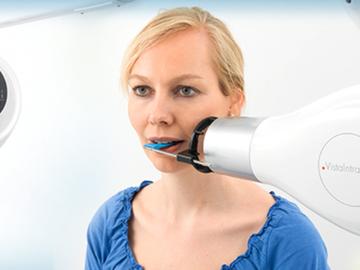 Nieuwe apparatuur: Durr Dental rontgenapparatuur bij Dentalbauer