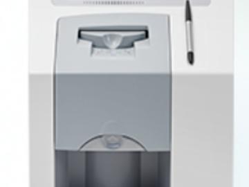 Nieuwe apparatuur: Durr Dental rontgenapparatuur bij Dentalair