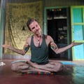 Free Session: Introductory Yoga Session