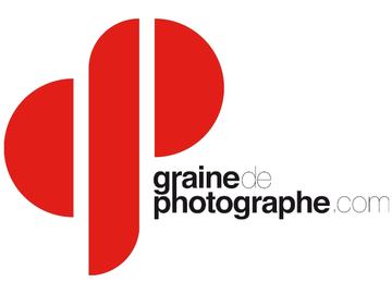 Vente: Bon cadeau pour cours photo grainedephotographe.com (249€)