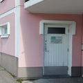 Renting out: Porvoo Rauhankatu