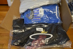 Buy Now: Assorted Case Packs of New NCAA, NBA, NHL, NFL & more Licensed