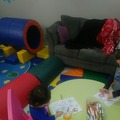 Home Daycare: Future Kidz  Daycare and Afterschool Program