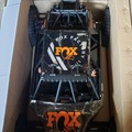 Selling: 1/5 DBXL-E 2.0 4WD Desert Buggy Brushless RTR with Smart (RTR)