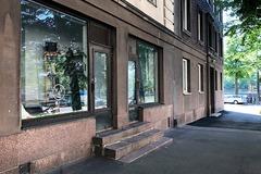 Renting out: Pöytäpaikka Siltasaaressa
