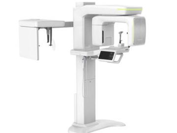 Nieuwe apparatuur: Vatech rontgen apparatuur bij Dentalair