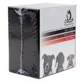 Buy Now: INSANE OFFER!! 3535 Bark & Training Collars, Treat & Snuffle Mats