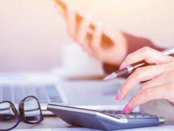 Offre: Travaux administratifs et comptables