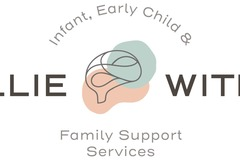 Support Services: Allie Witek: Infant, Early Childhood, & Family Support Services