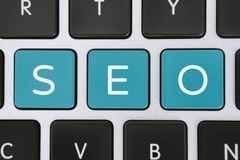 Selling Services (Per Month): SEO - 15 keywords
