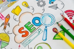 Selling Services (Per Month): SEO -10 Keywords