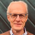 Mentor: 'Try and Error' -  Ziele leben!