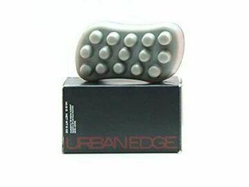 Buy Now: Urban Edge Avon Men's Scented Bar Soap 5oz Smells Great