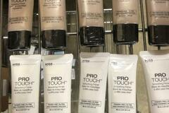 Buy Now: Kiss NY Professional Pro Touch Face Primer Hydrating & Smoothing