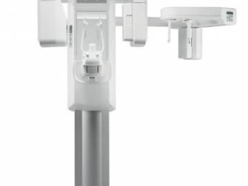 Nieuwe apparatuur: Acteon rontgen apparatuur bij e-dental