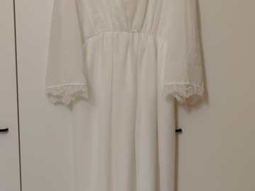Ilmoitus: Batel-boutiquen boheemi Deja-mekko
