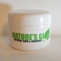 Compra Ahora: Hemp Whipped Body Butter