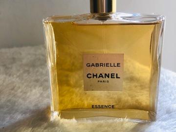 Venta: Chanel Gabrielle essence