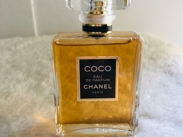Venta: Coco Chanel 100ml