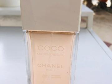 Venta: Coco mademoiselle