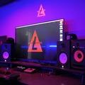 Rent Podcast Studio: Local Astronauts Studios