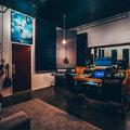 Rent Podcast Studio: Neon Sound - Recording Studio