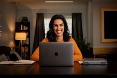 In-Person & Online: Sameera Qureshi - Online Yoga | Health Education Consultation