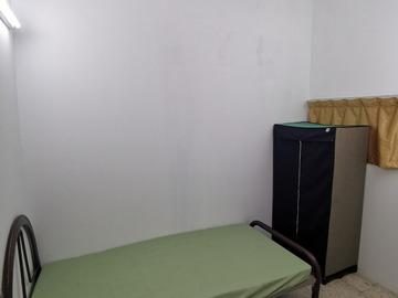 For rent: Room for Rent at Taman Sea, Kelana Jaya