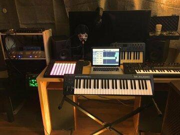 Rent Podcast Studio: Wilder Studios & Production
