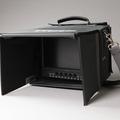 Vermieten: TVLogic LVM-095-W-N