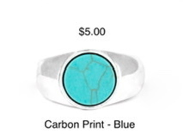 Selling with online payment: Women's & Men's Rings