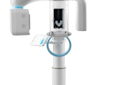 Nieuwe apparatuur: Ray rontgen apparatuur bij Gerl VBD Dental