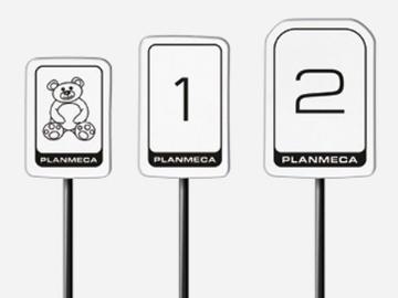 Nieuwe apparatuur: Planmeca rontgenapparatuur bij Dentalair
