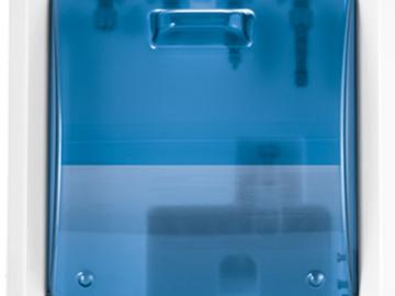 Nieuwe apparatuur: Bien Air apparatuur bij All Dent