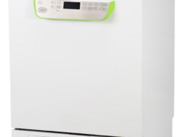Nieuwe apparatuur: W & H sterilisatie apparatuur bij Dentalair